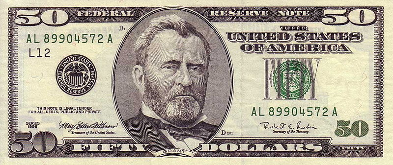100-dollar-bill-actual-sizegallery-for-50-dollar-bill-front-and-back ...